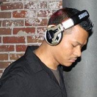 DJ Mark Macala