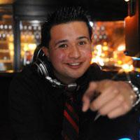 DJ Sevvy Sev