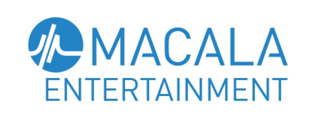 Macala Entertainment | Bay Area Party and Wedding DJ